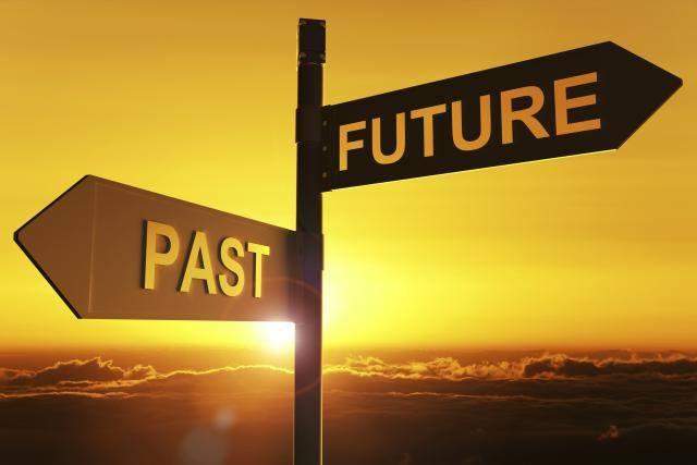 Прошлое- будущее.jpg